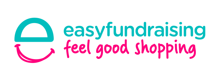 Support us at East Fund Raising